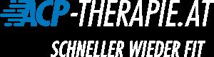 ACP-Therapie
